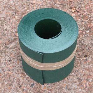 StedelijkGroen-watergeefrand-groen