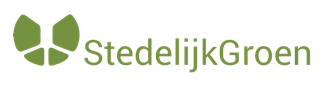 Stedelijk Groen bv - boomadies - boomspecialisten - European Tree Technician (ETT) en European Tree Worker (ETW)