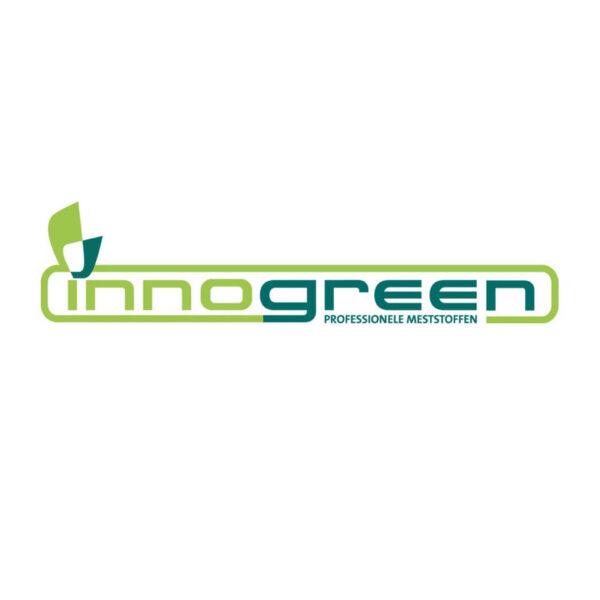 StedelijkGroen e-mix granulaat