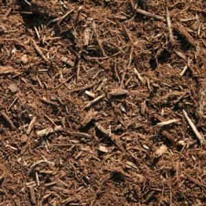 StedelijkGroen gecomposteerde houtsnippers