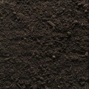 StedelijkGroen schimmeldominante compost