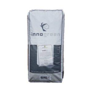 Stikstof mix N12 - bloedmeel - Stikstof mix N is een organische stikstofmeststof van bloedmeel. Het wordt ingezet in situaties waarbij een stikstofgebrek is