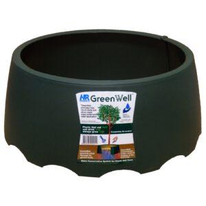greenwell watergeefrand boomverzorging boomaanplant